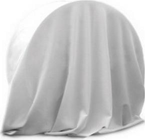 Диск HARP R20 на Тойота Прадо 150 - артикул:OEM15128