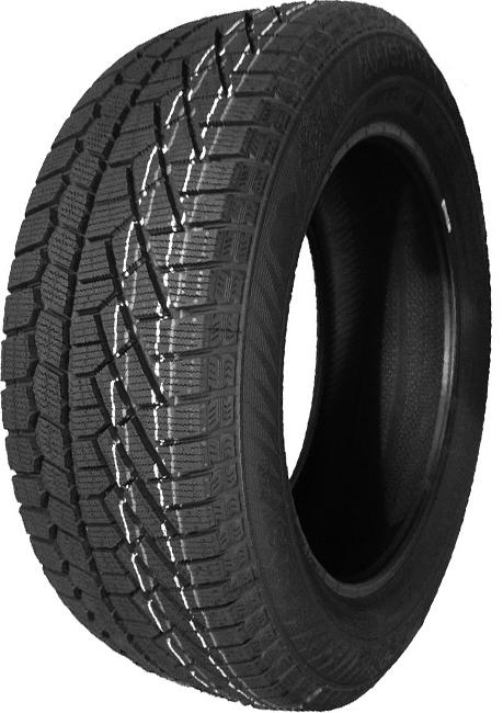 Зимняя шина Gislaved Soft Frost 200 265/60 R18 на Тойота Прадо 150 - артикул: OEM66137